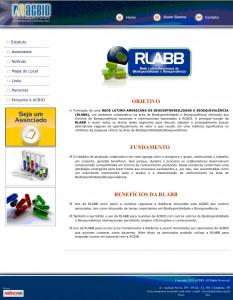 acbio_01