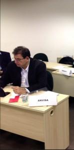 Anvisa2.Wiki2014