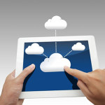 Cloud-computing-health-IT-go-hand-in-hand