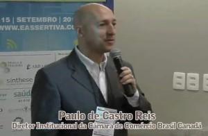 PaulodeCastroCCBC